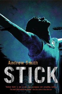Smith - Stick