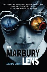 Smith - Marbury Lens